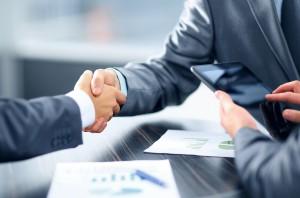 Daytona Beach business risk management lawyer