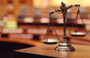 Daytona Beach trademark lawyer