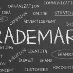 Trademarks And Other Definitions