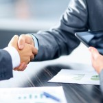 Joint Ownership and Intellectual Property