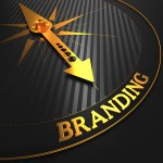 Protect Your Trademark