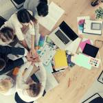 Legal Tips for Aspiring Entrepreneurs